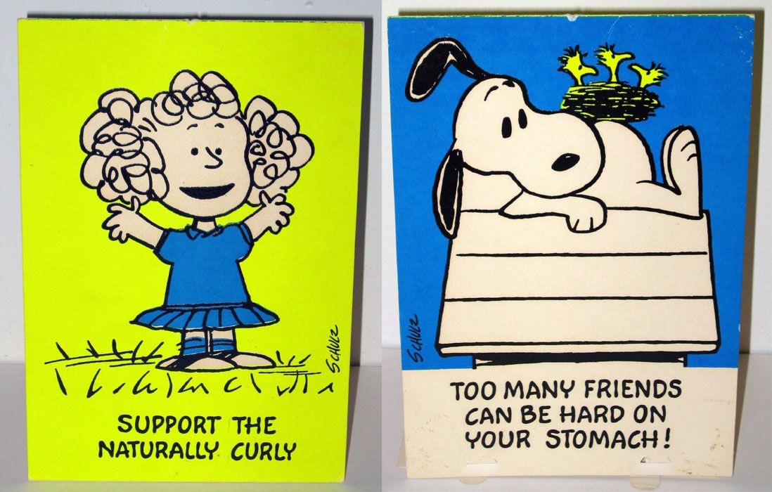Peanuts Tent Cards  sc 1 st  Pinterest & Peanuts Tent Cards | Snoopy Tents and Woodstock charlie brown