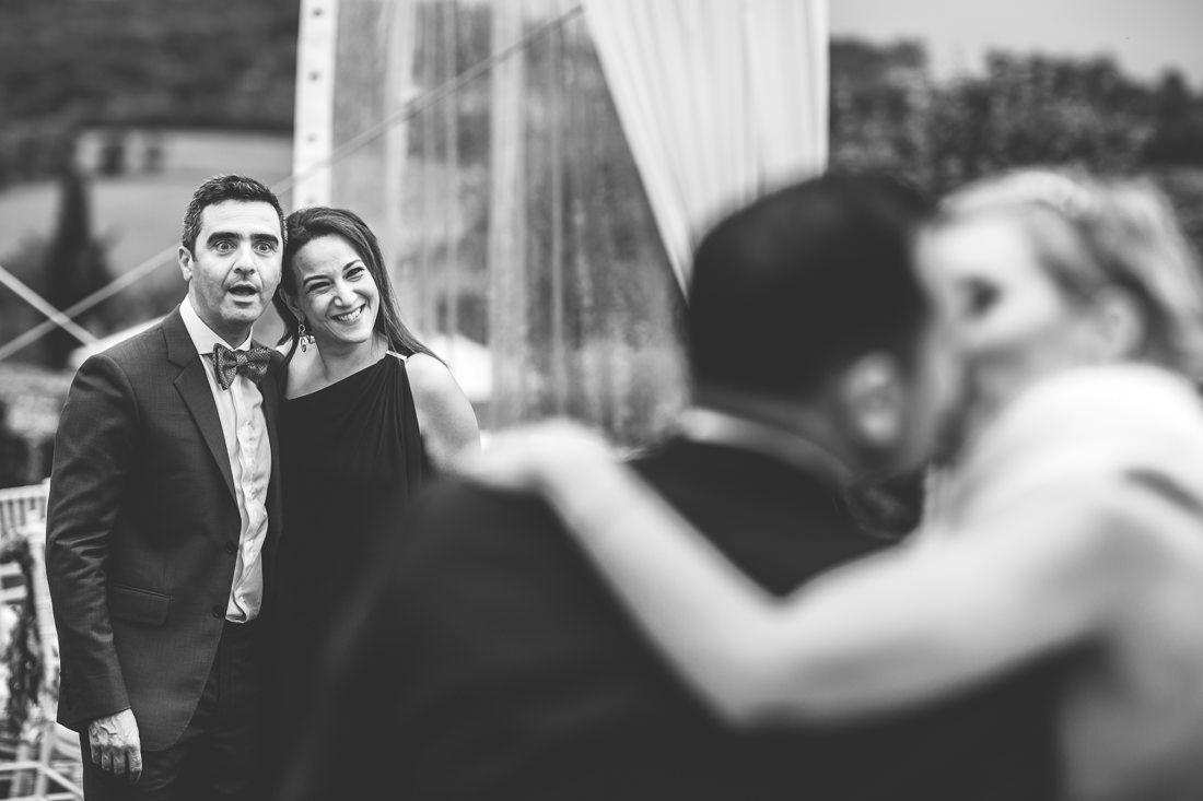 Italian Wedding Photographer Tuscany Wedding Borgo Corsignano Poppi Arezzo #nicolatonolini #tuscanywedding #tuscanyweddingphotographer #italianphotographer #destinationwedding #countrychic #arezzowedding #tuscanyweddingphotographer #surprise