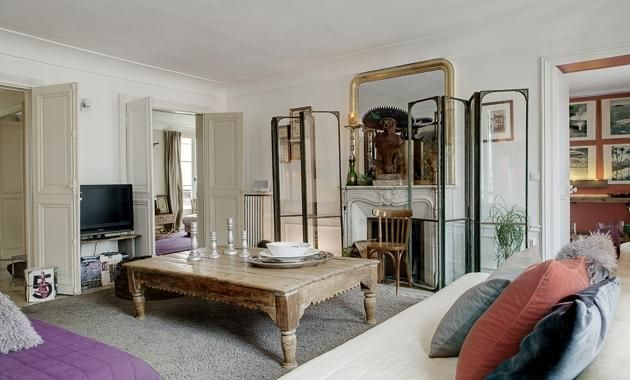 Area Price 20 Photos For Apartment Marcel Paris Apartment 2nd Arrondissement Flat To Rent Paris 2nd Arrondisse Paris Apartments Apartment Cool Apartments