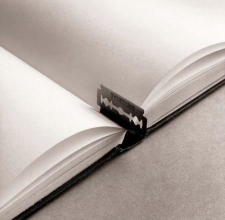 #libros #books