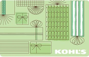 Did You Know You Can Shop At Kohl S For This Year S Hottest Toys Gift Card Giveaway Blog Giveaways Gift Card