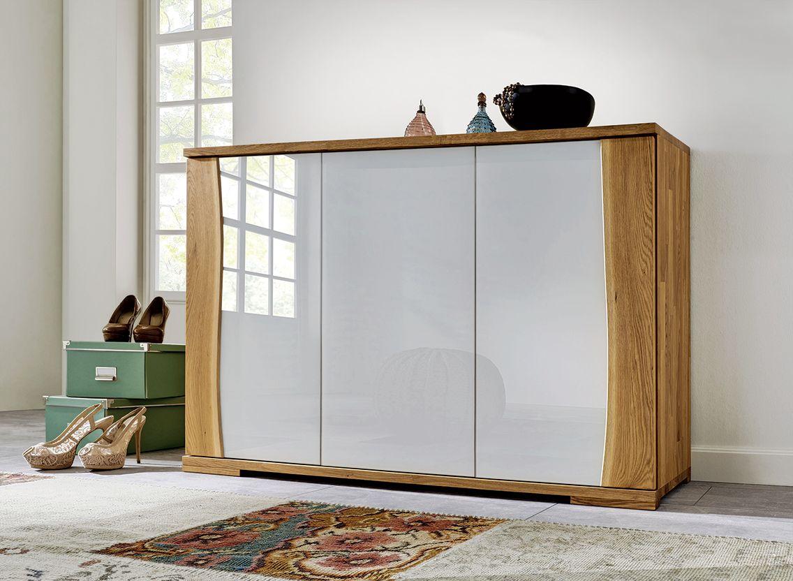 Die kommode avola vervollst ndigt die gleichnamige for Perfekt tapetenmuster schlafzimmer