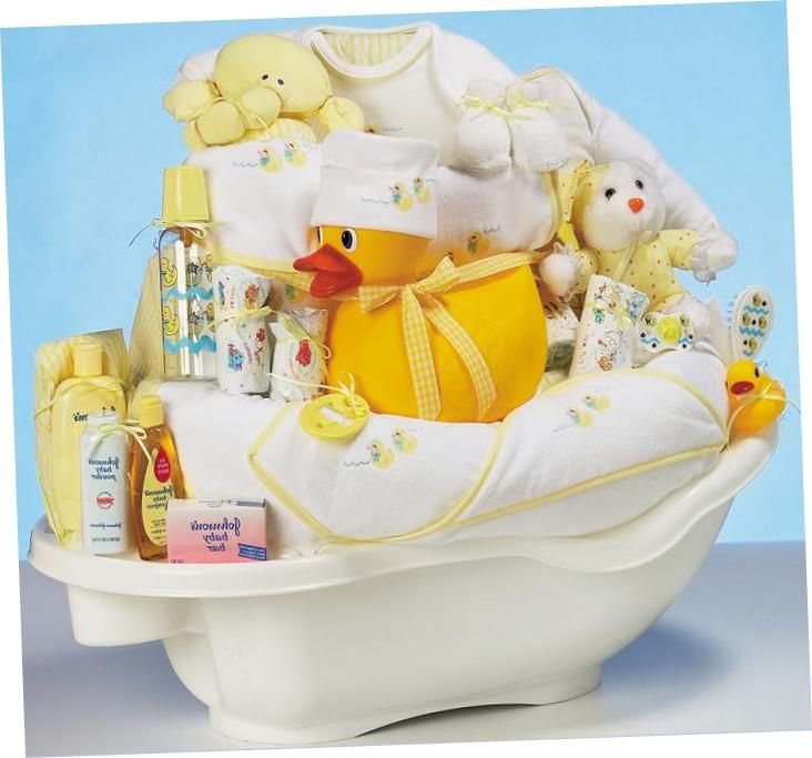 Cutiebabes.com Baby Shower Gift Ideas (14) #babyshower