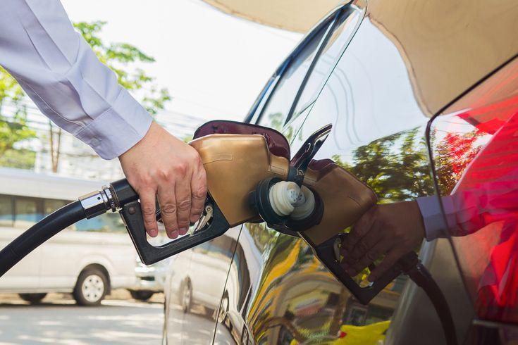 gasolina aditivada - rk motors