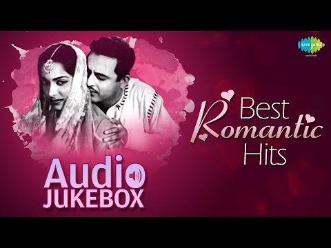 Bollywood Love Songs Non Stop idea gallery
