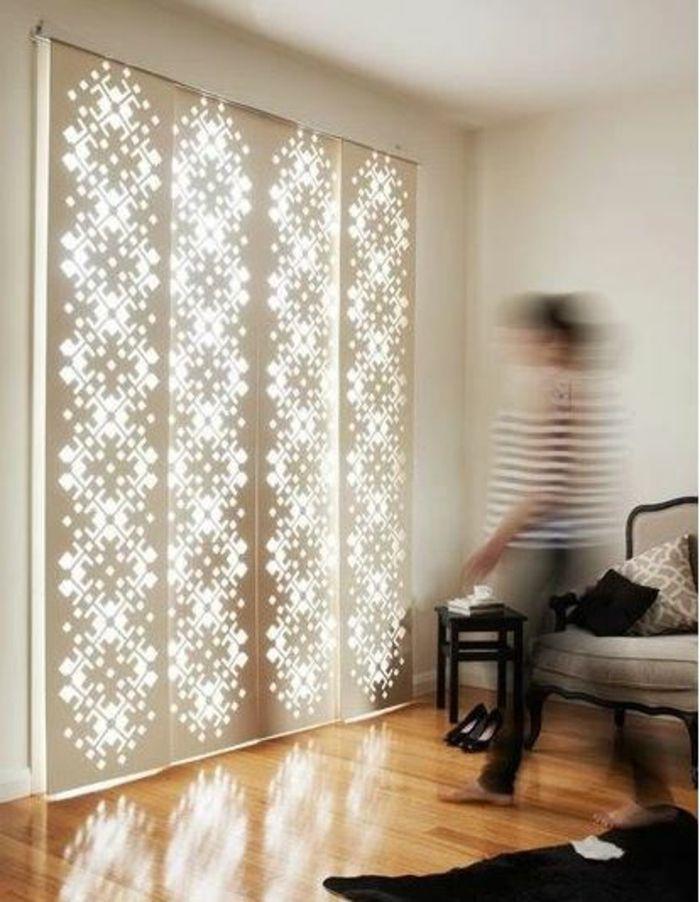 G 252 Nstig Kellerfenster Einbauen Und Mehr Licht Im Raum