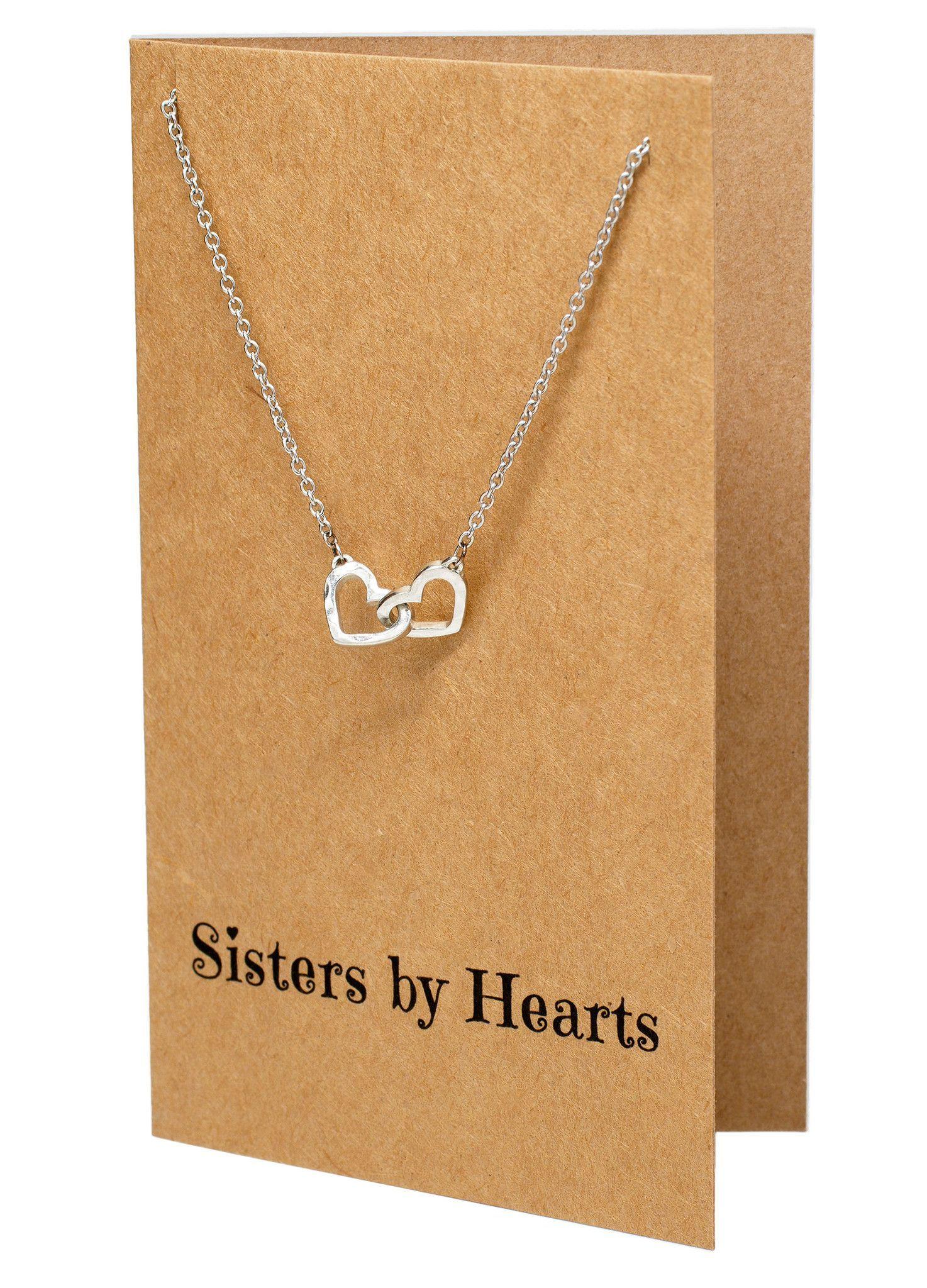 36+ Birthday jewelry for best friend info