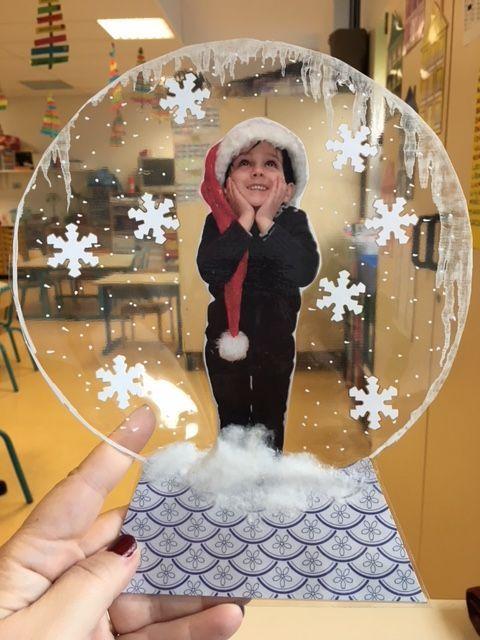 Schneebälle zu Weihnachten - Marie Myrtille - #Marie #Myrtille #Schneebälle #Weihnachten #zu - Schneebälle zu Weihnachten - Marie Myrtille #noel2019