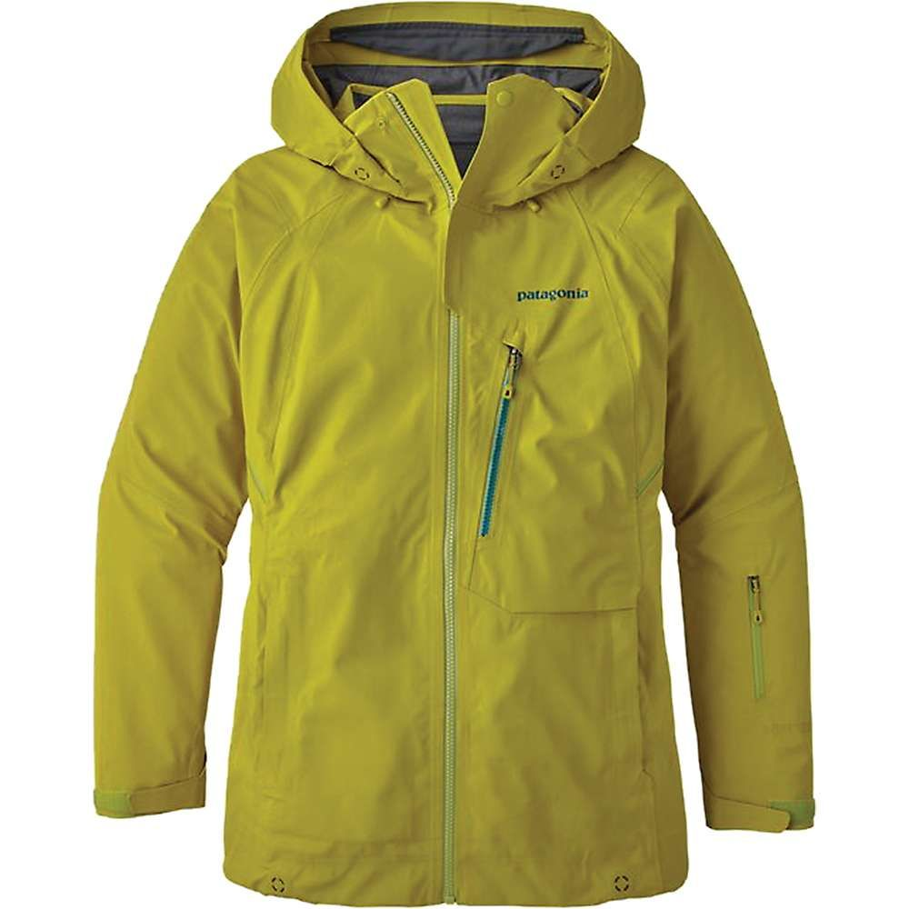 Patagonia womenus untracked jacket patagonia and products