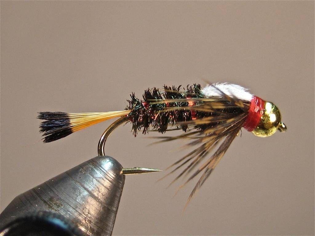 flyfishinglures Fly fishing, Fly fishing tips, Fly
