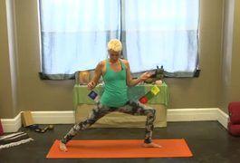 exercises for hypermobile knees  bikram yoga postures