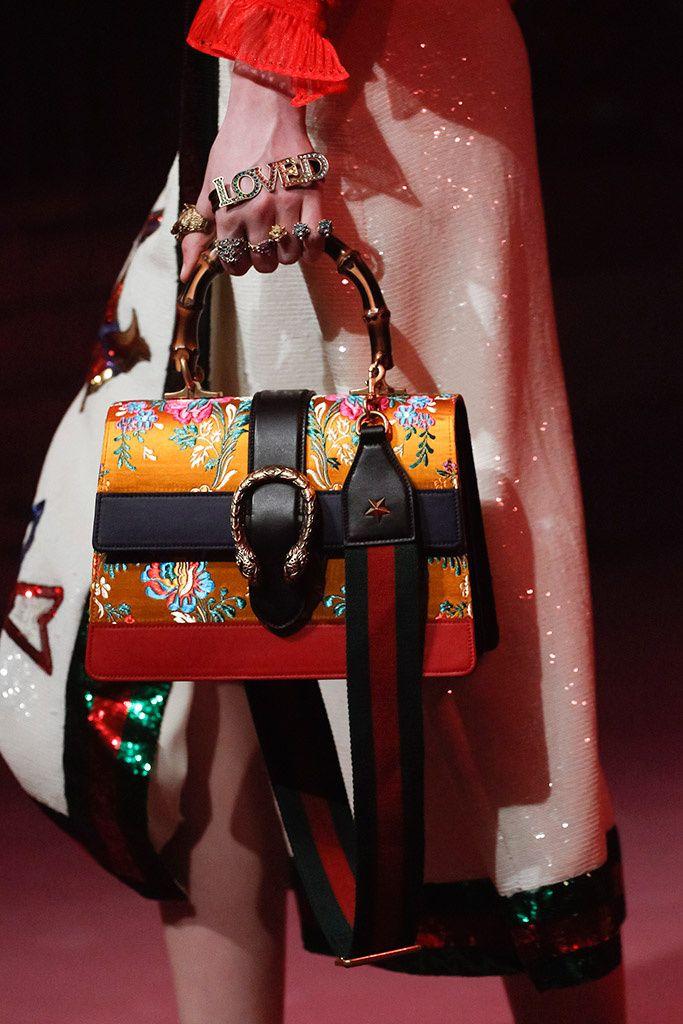 c27f65ddd5ab Gucci Spring Sunmer 2017 Handbag