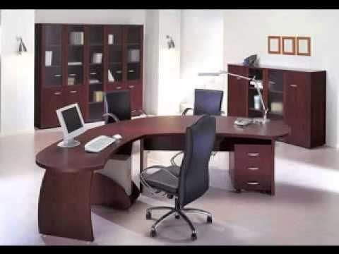 Office Room Decorating Ideas AutoZone Pinterest