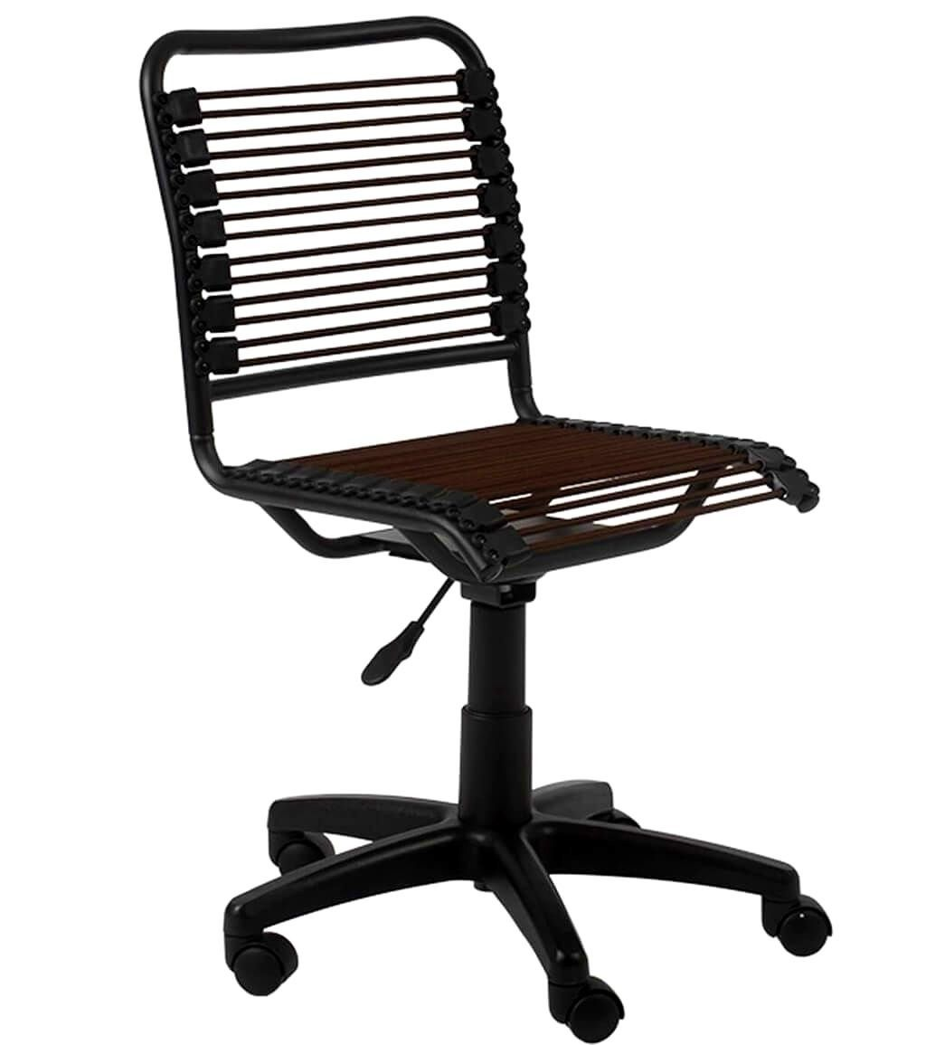 Bungee Office Chair Target Home Office Furniture Set Check more at