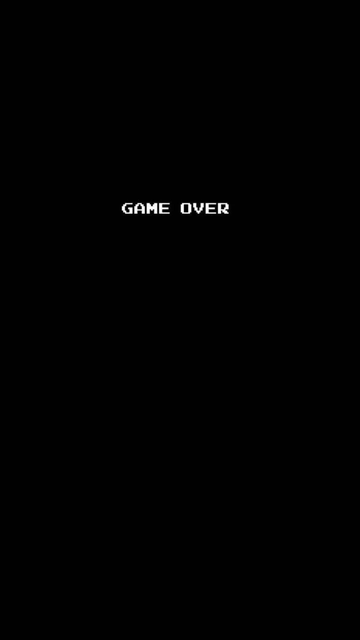 Ja, ich wusste bereits, dass das Spiel vorbei ist, als ich nicht einmal 5 Minuten mit dir auf dich hatte … – Blog