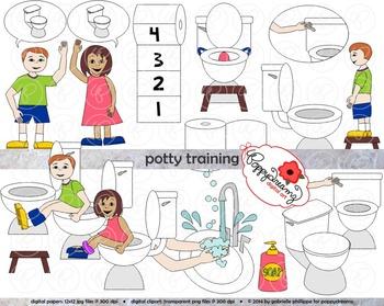 Little Boy Peeing Cartoon Vector Clipart - FriendlyStock | Boys peeing,  English activities for kids, Cartoons vector