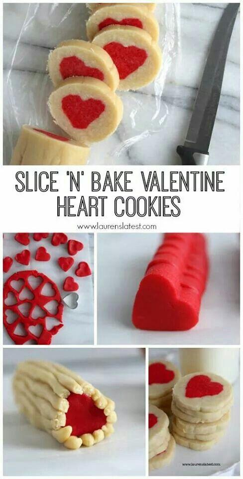 Valentines Day Valentines Day Pinterest