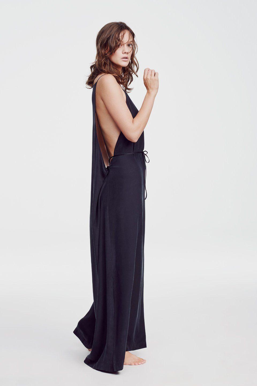 Berühmt Ann Taylor Brautkleid Bilder - Hochzeitskleid Für Braut ...