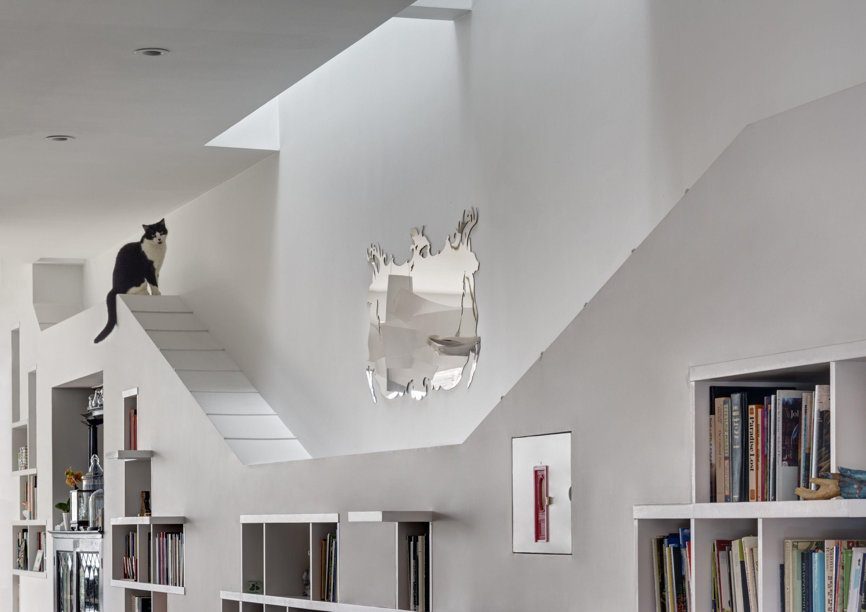 Uncategorized Cat Walkway In House kitty cat walkway over the bookshelf library reading nooks bookshelf