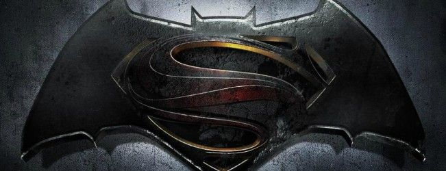 La Warner discute des dates de ses films DC Comics et Zack Snyder défend la présence possible de Aquaman dans Batman V Superman.