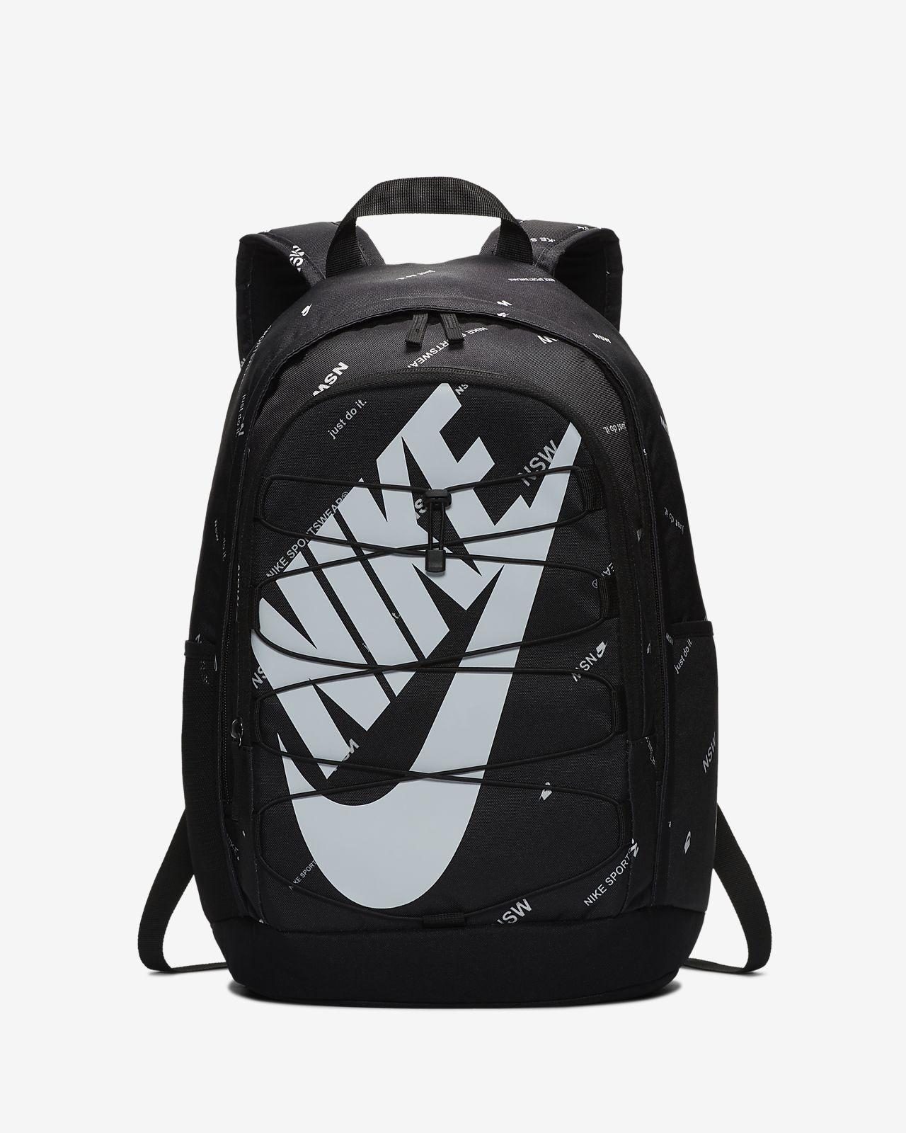 Nike Hayward 2.0 Backpack. Nike NZ Backpack sport