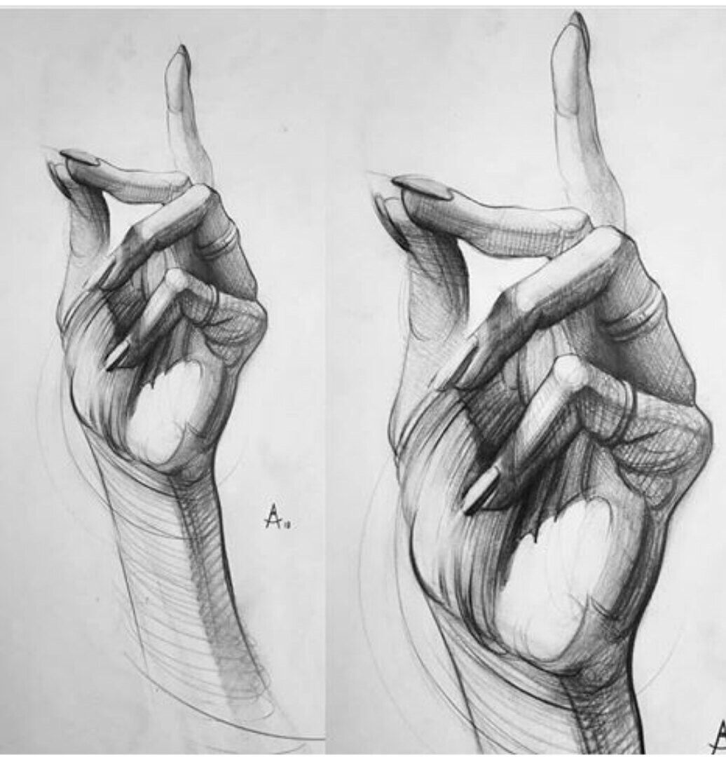 Pin By Your Inspiration On Draw Life Drawing Anatomy Art Art Sketches