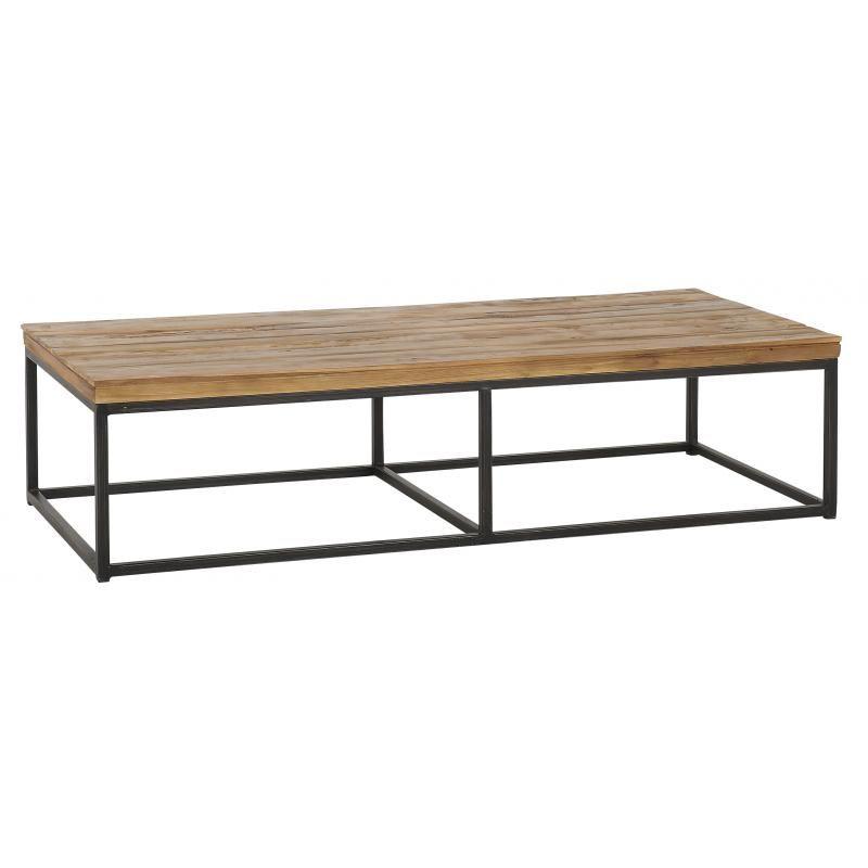 Ikea Vierkante Salontafel.Tv Tafel Zelf Maken Ikea Salontafel Selor 35x140x60 Cm