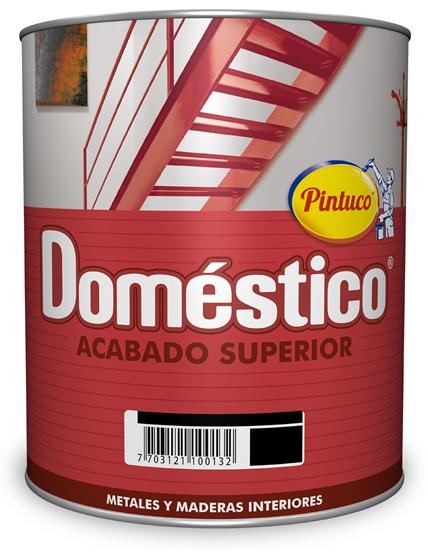 domestico