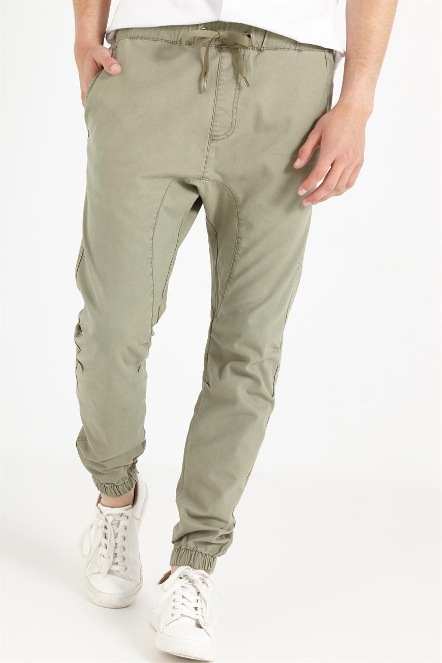 c8b98d0c3b58 CUSTOMISED DRAKE CUFFED PANT | COOLEST BOTTOMS | Cuffed pants, Pants ...