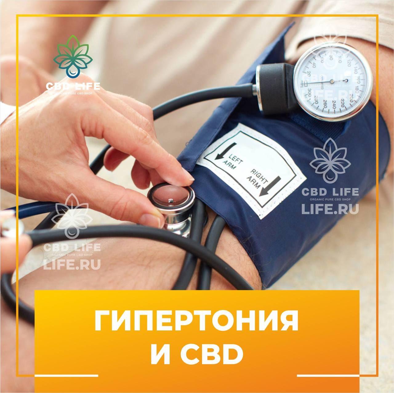 Расписание болезней 2021   Болезни, освобождающие от армии