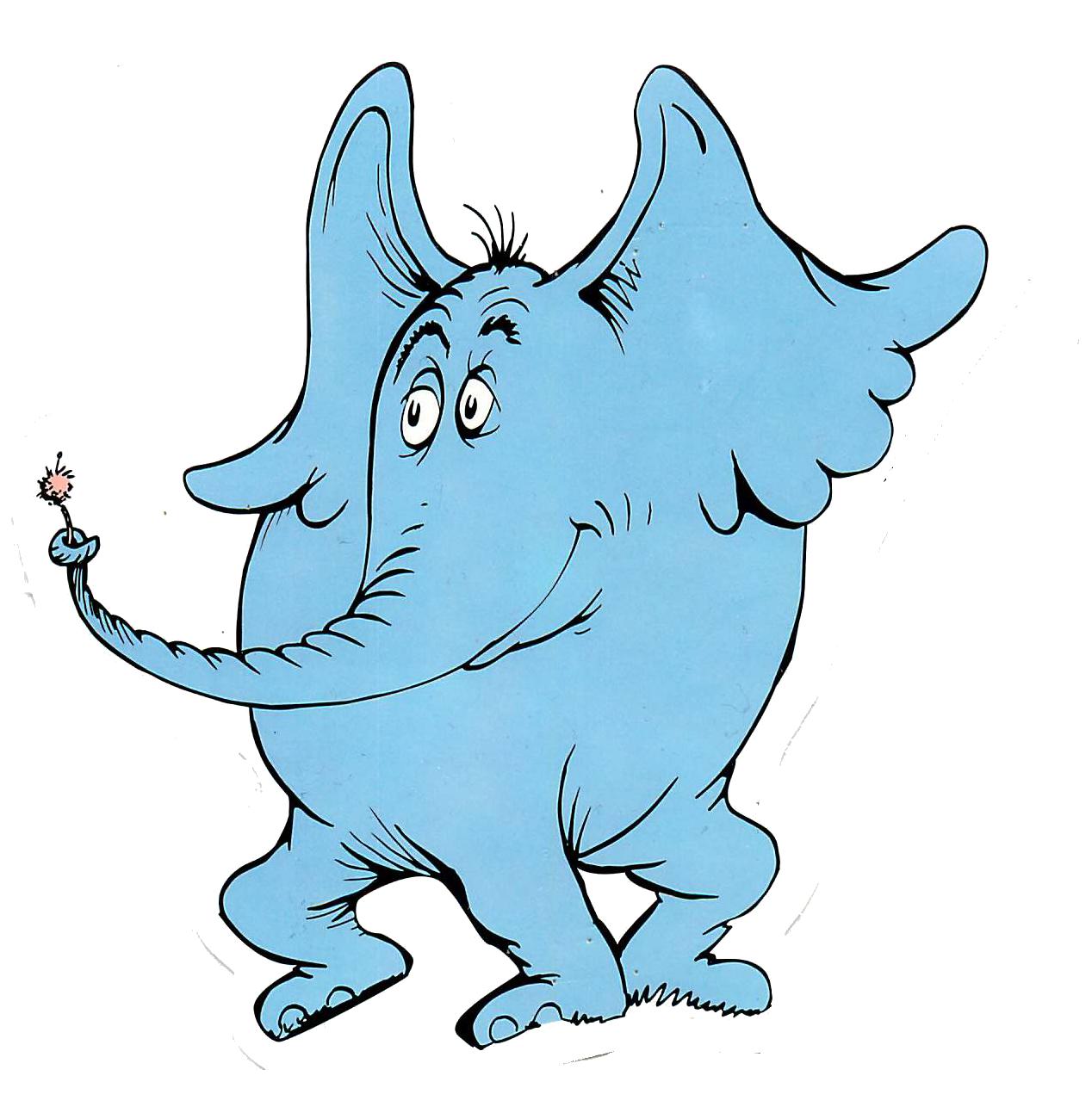 Best Dr Seuss Character Clipart #11395 - Clipartion.com  |Dr Seuss Clip Art