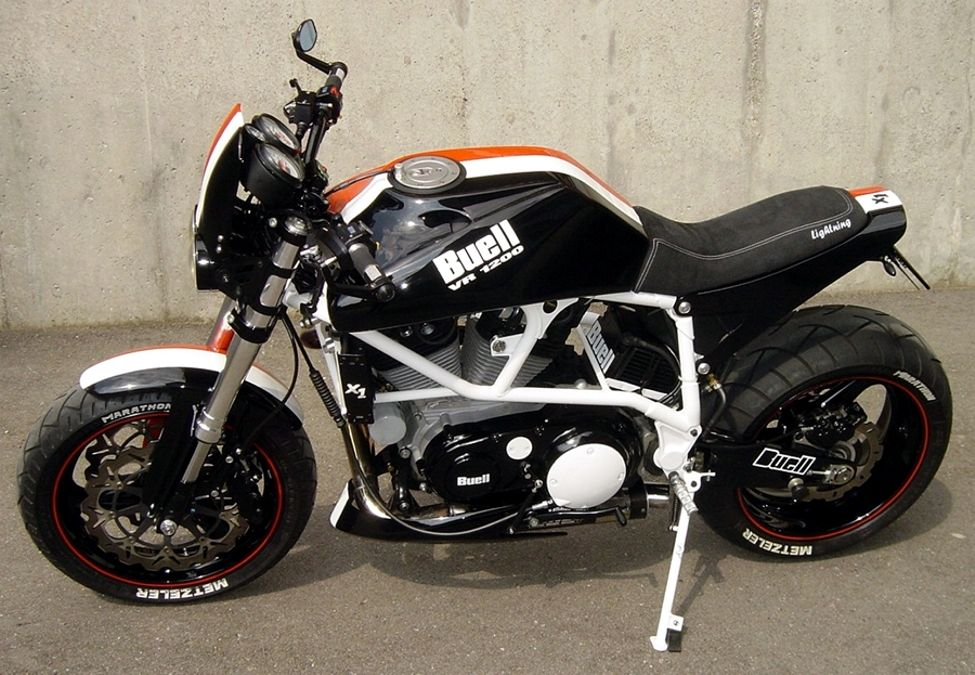 Buell X1 | motorcycle design | Motorcycle, Motorcycle bike ...