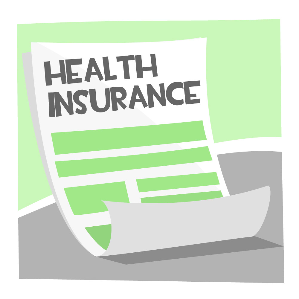 Health Insurance Companies Provide Insurance Coverage Read The