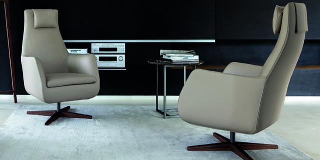 Tables Executive Chair Chair Armchair