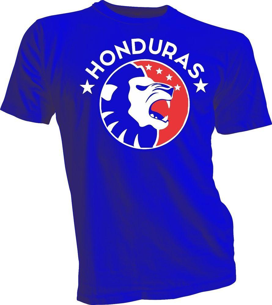 31d688be3a0153 Club Olimpia de Honduras Futbol Soccer T Shirt Camiseta Albos Leones  handmade 1 #Handmade #GraphicTee
