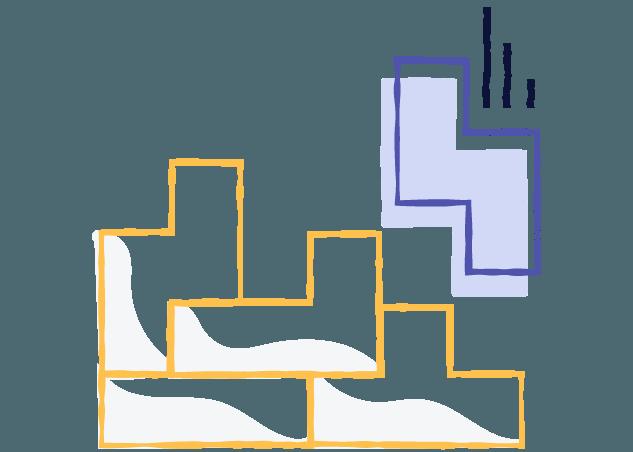 Interaction states - Shopify Polaris | Illustration | Design