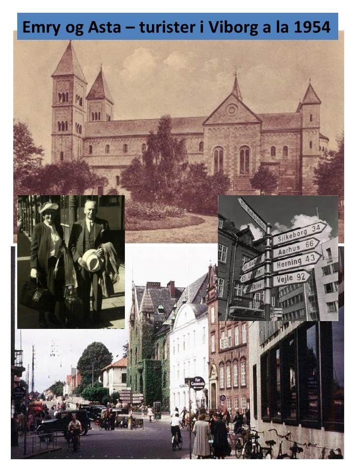 Asta Heidelberg