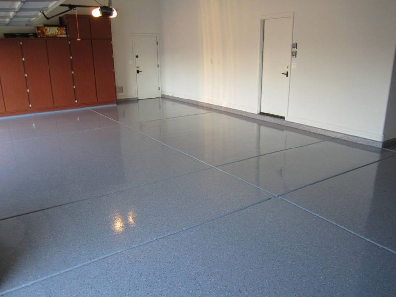 related post cost kits lowes epoxy special floor s paint inspiration rustoleum stylish from quikrete car garage
