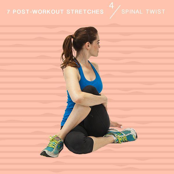 spinal_twist_stretch.jpg 600×600 piksel