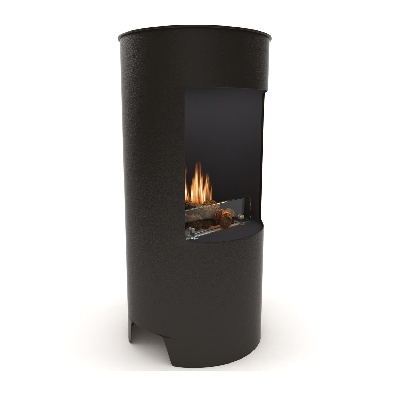 Cool Costco Uk Imagin Fires Stowe Bio Ethanol Real Flame Download Free Architecture Designs Scobabritishbridgeorg