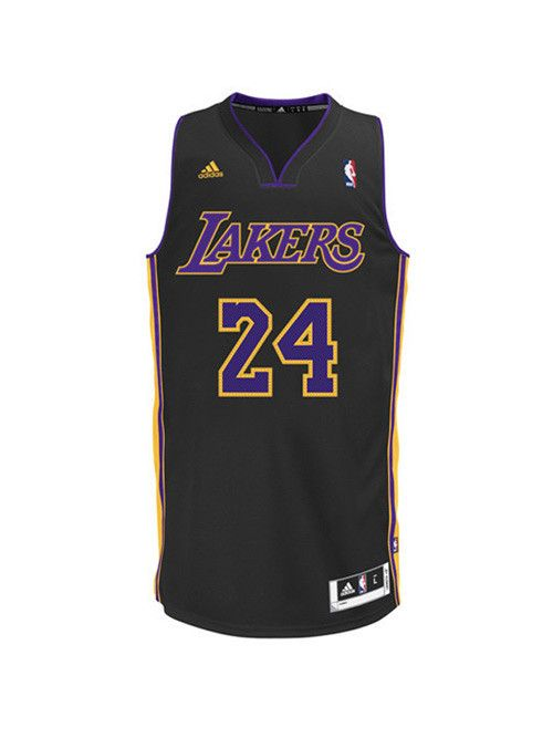 reputable site d2ce7 e19f2 lakers-hollywood-nights-jersey
