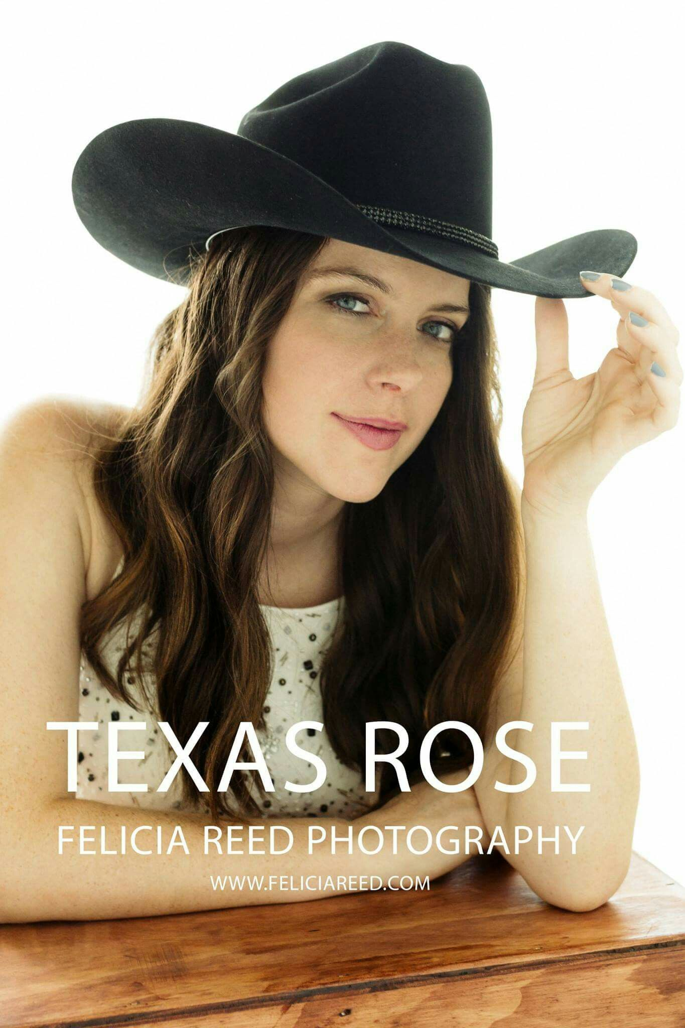 Texas Rose Irish Decent Ireland Rose Of Tralee Women S Portraiture Felicia Reed Photography Austin Tx Portra Photography Portrait Photographers Felicia