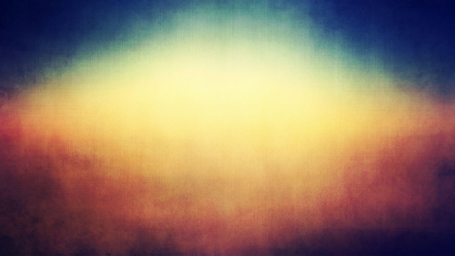 Simple Blurred Colors Hd Wallpaper Fullhdwpp Full Hd Wallpapers 1920x1080