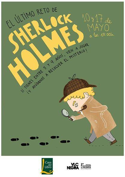 Actividades infantiles en casa del libro 17 y 18 de mayo - Casa del libro valencia horario ...