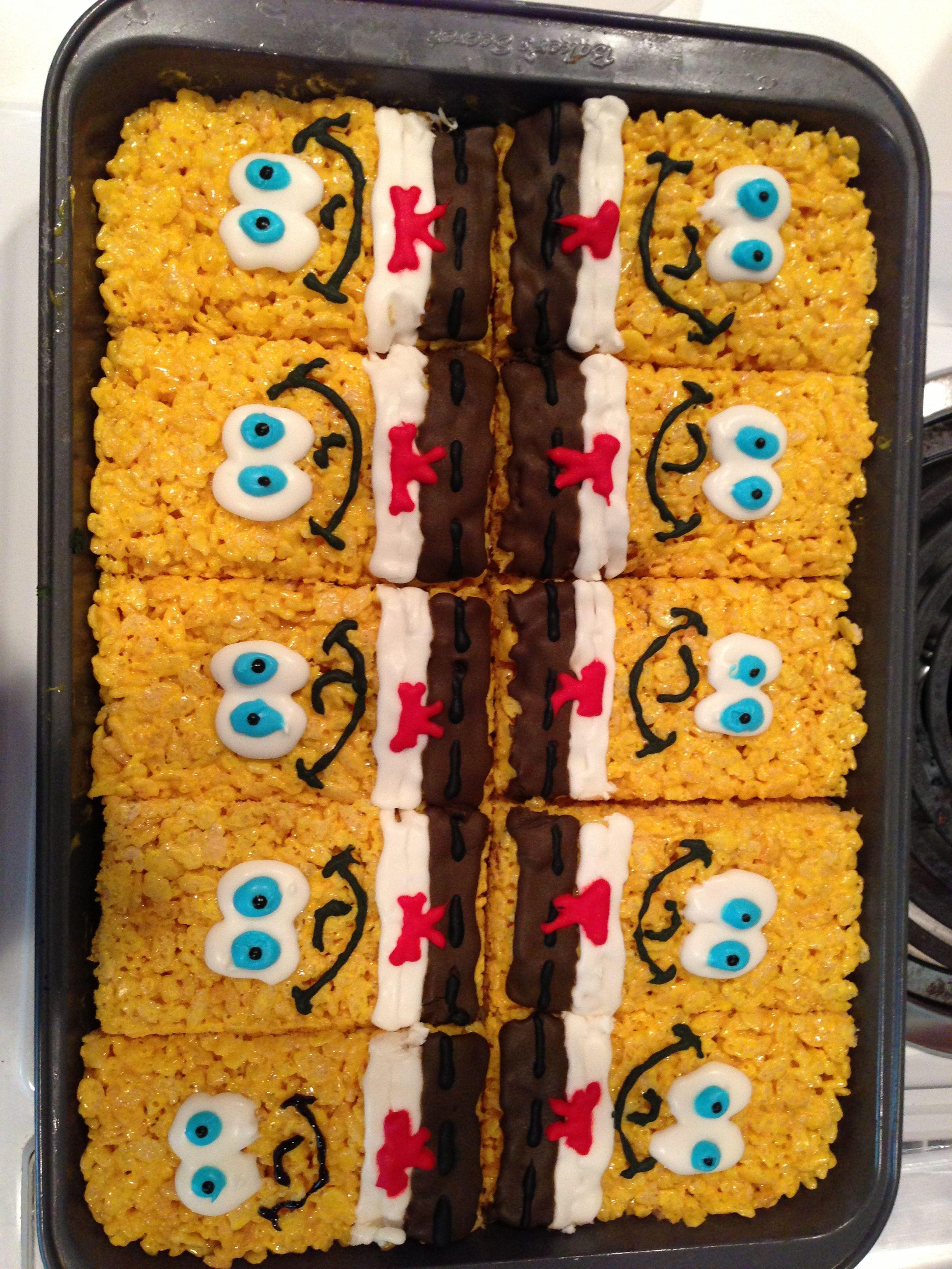 Sponge Bob - Mr. Crabs | Pixels - Spongebob | Pinterest | Sponge ...
