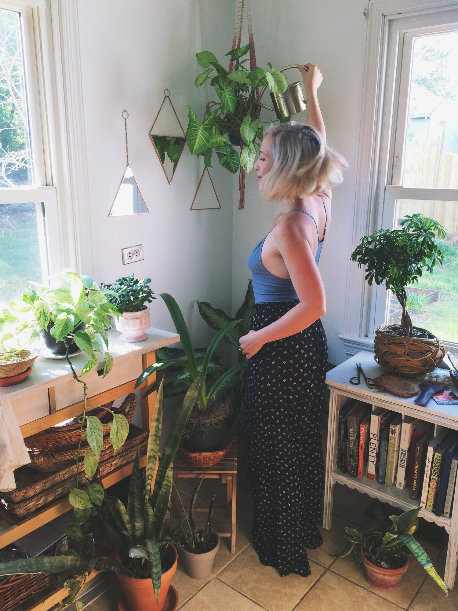 43 Self-Care Practices for the Highly Sensitive Person — Will Frolic for Food
