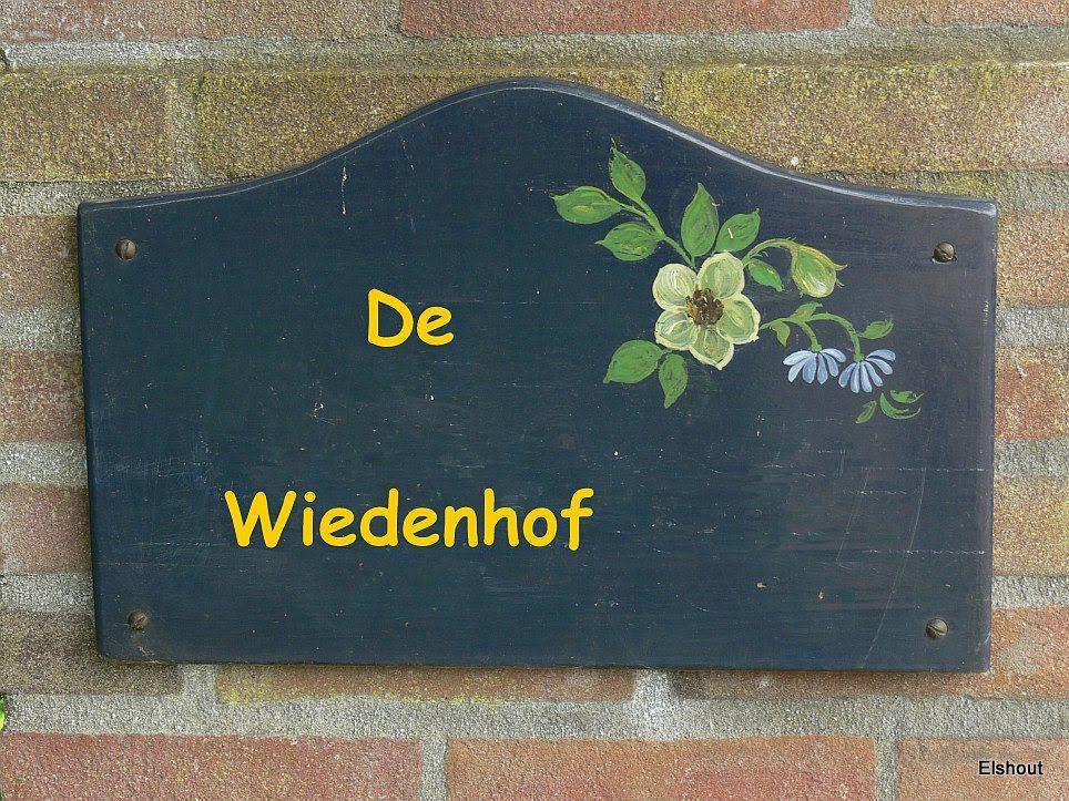 De Wiedenhof - Flip - Picasa Webalbums