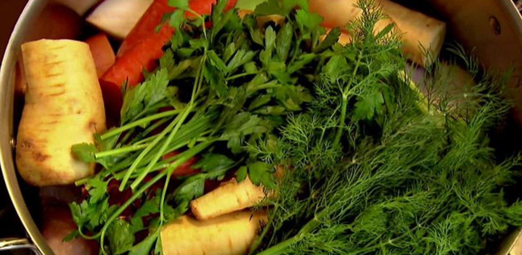 Chicken Stock Recipe Ina Garten Recipes Food Network Recipes