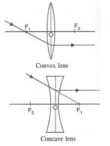 selina-icse-solutions-class-10-physics-refraction-lens-5b