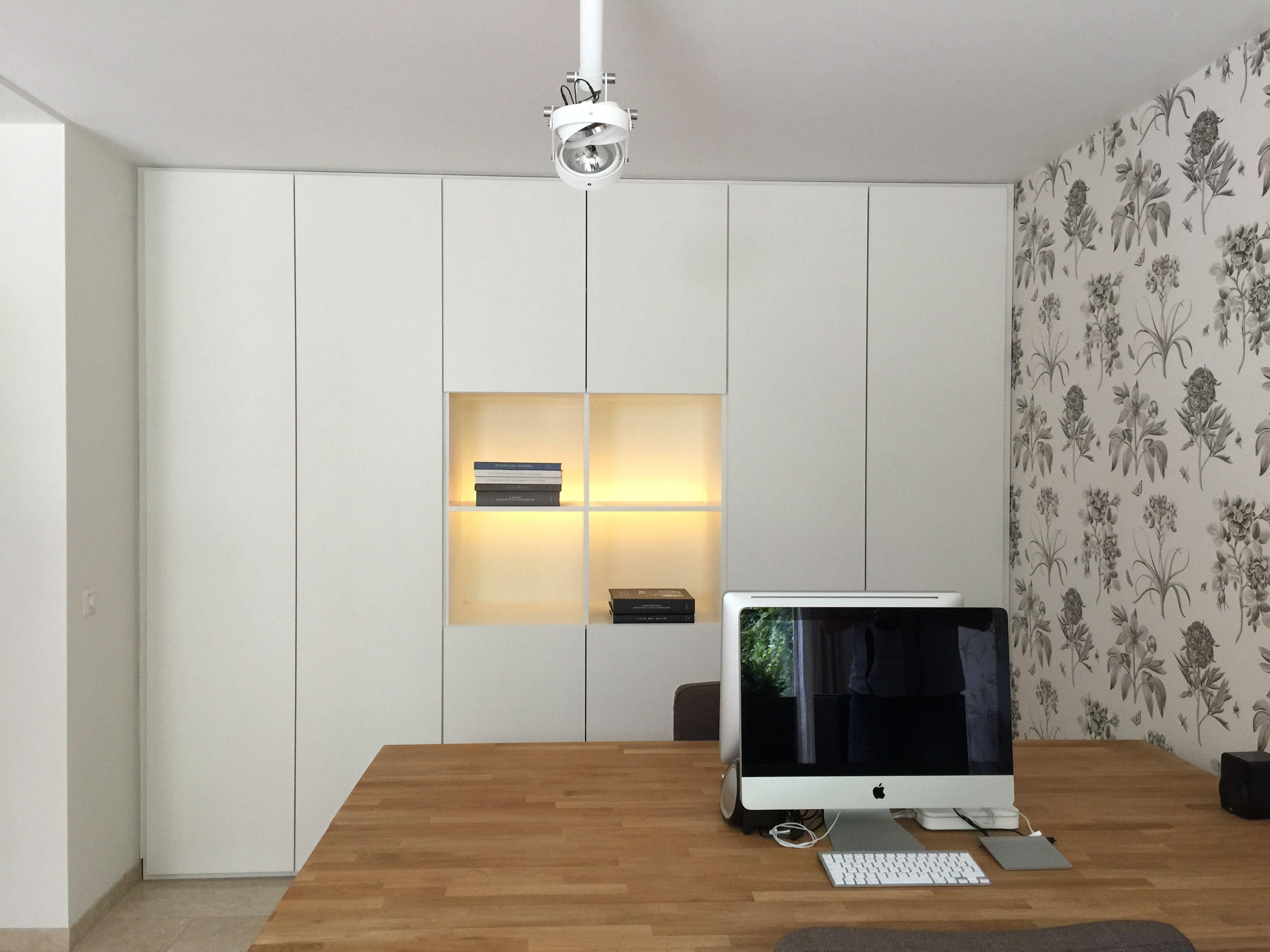 Kamer lamp plafond ecosia